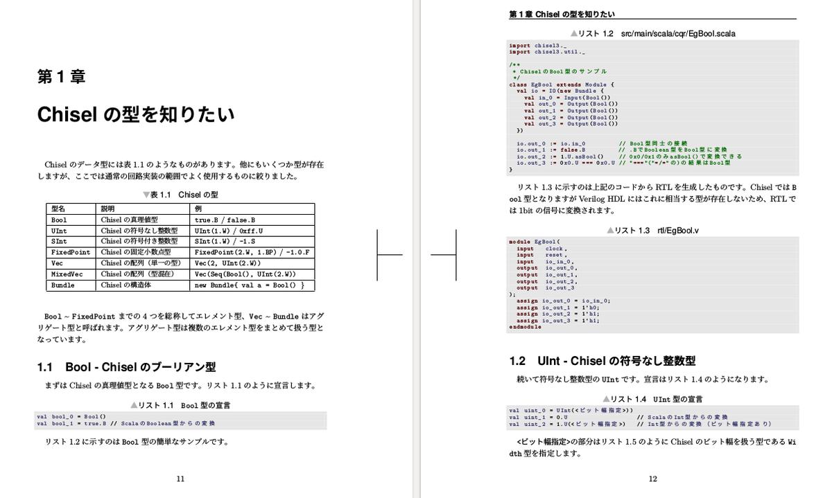 f:id:diningyo-kpuku-jougeki:20200308220205p:plain