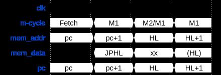 f:id:diningyo-kpuku-jougeki:20210821123141p:plain