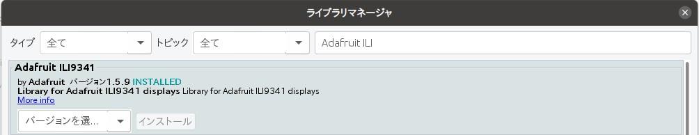 f:id:diningyo-kpuku-jougeki:20210912174335j:plain