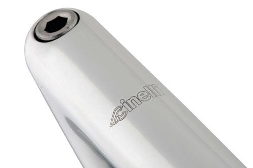 20111202210243