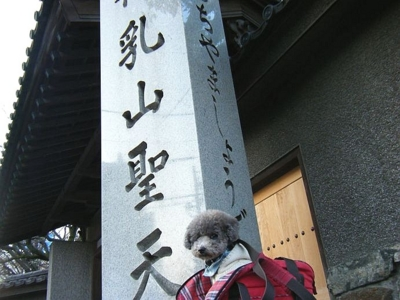 2010-03-05