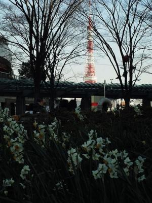 2011-01-26