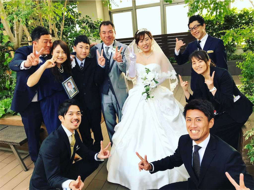 f:id:dios-yusuke:20180510133821j:image