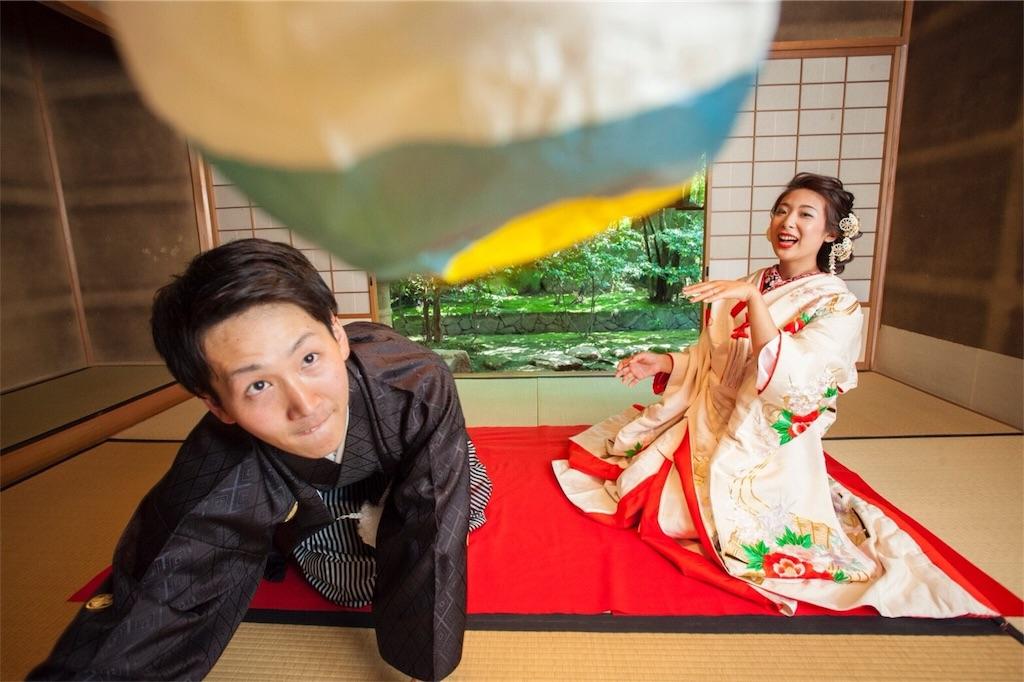 f:id:dios-yusuke:20180704113146j:image
