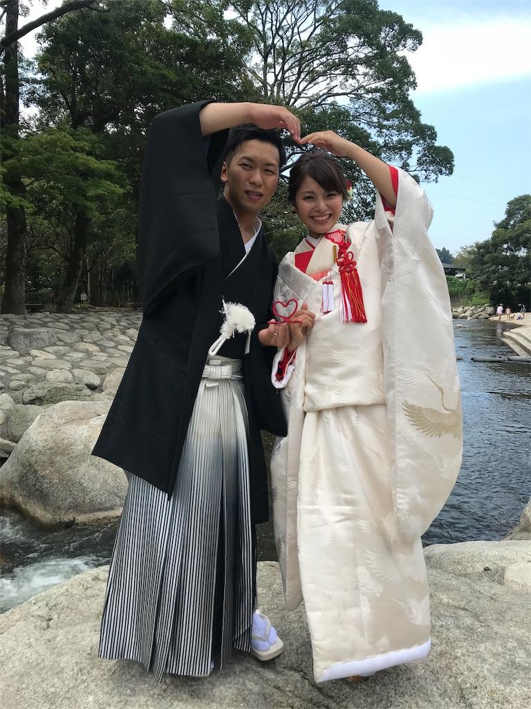 f:id:dios-yusuke:20181013175944j:image