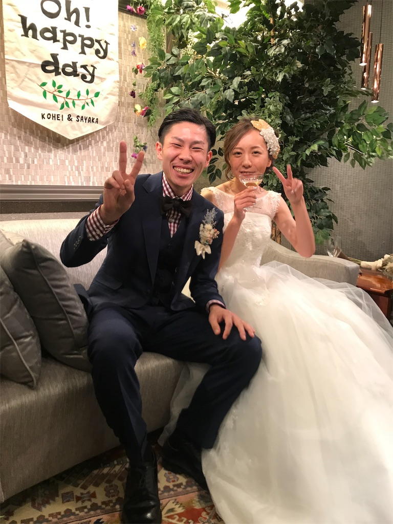 f:id:dios-yusuke:20181102102652j:image