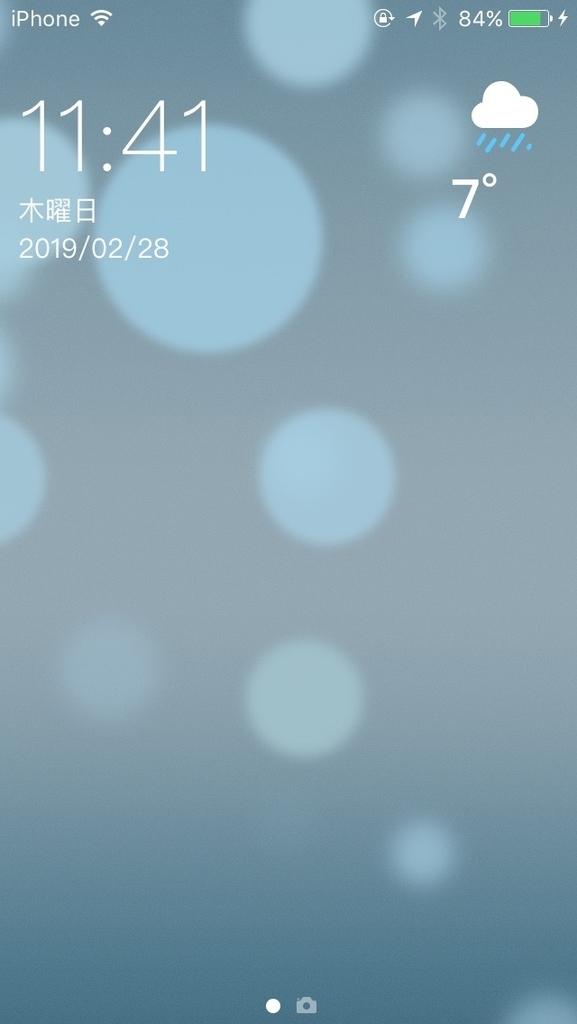 f:id:diosra2:20190228114259j:plain