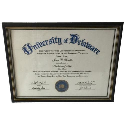 f:id:diplomacoversource:20190302123050j:plain