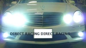 f:id:directracing:20110203192305j:image