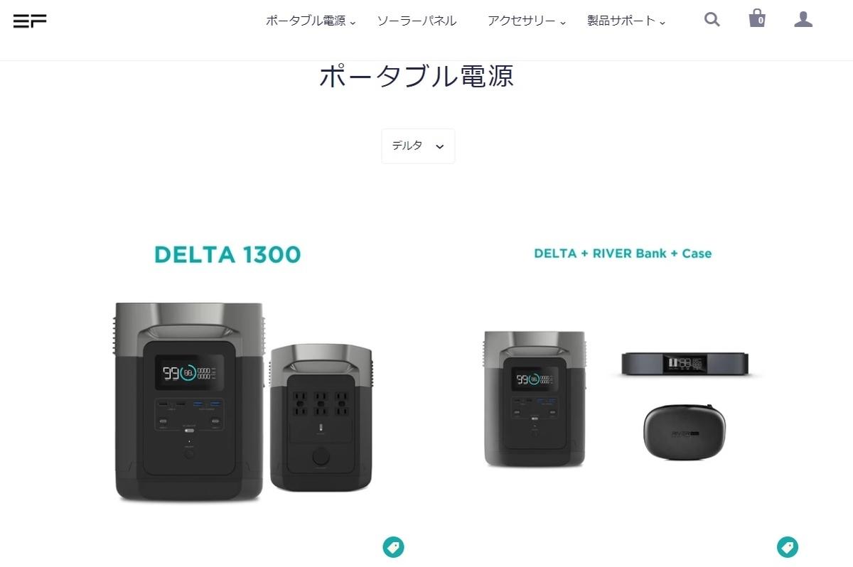 f:id:dirtrider-dcmx:20200115102122j:plain