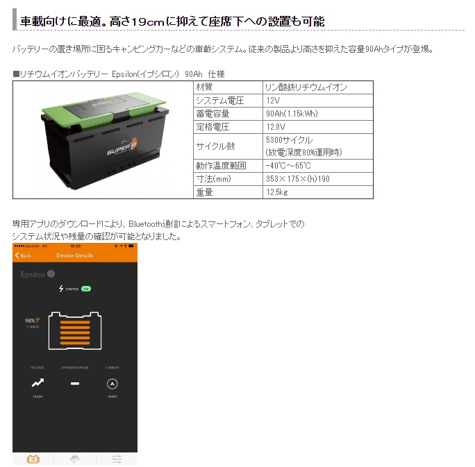 f:id:dirtrider-dcmx:20200115104109j:plain