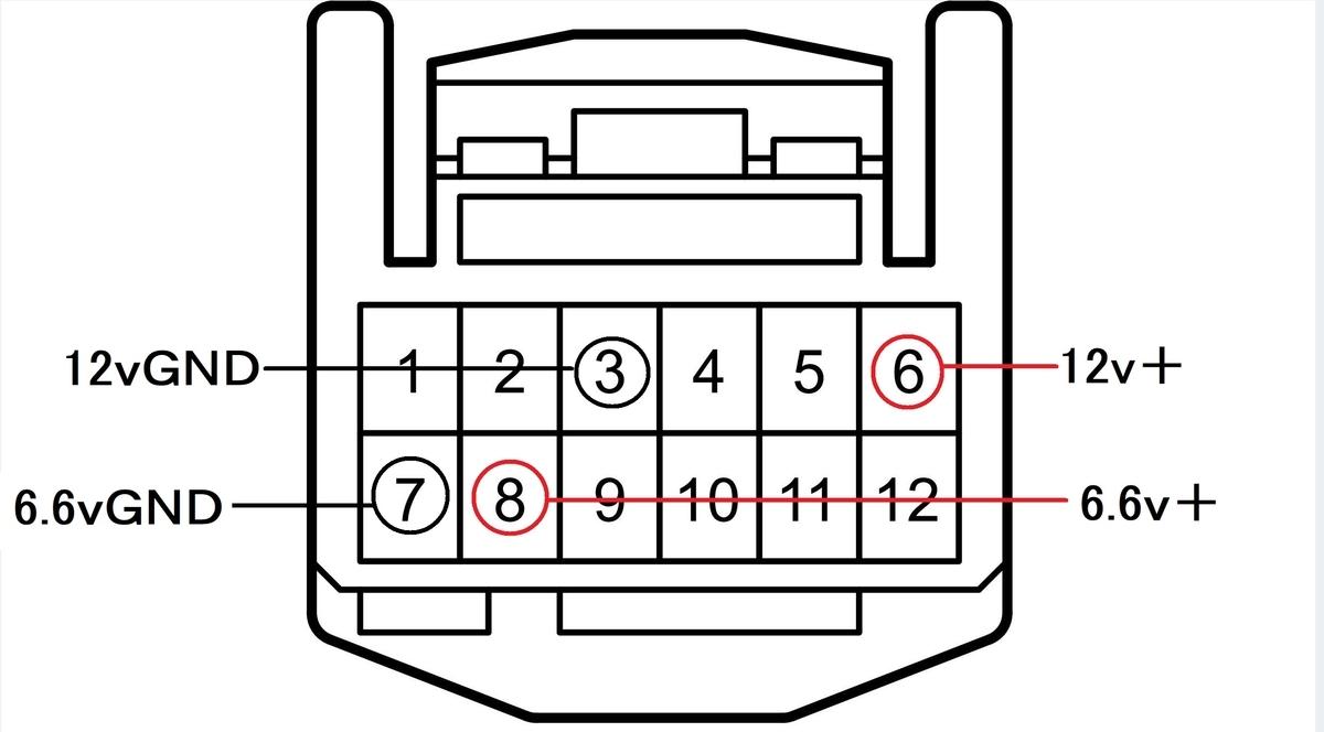 f:id:dirtrider-dcmx:20210514200742j:plain