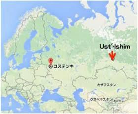 f:id:disa-japan:20161124124244j:image