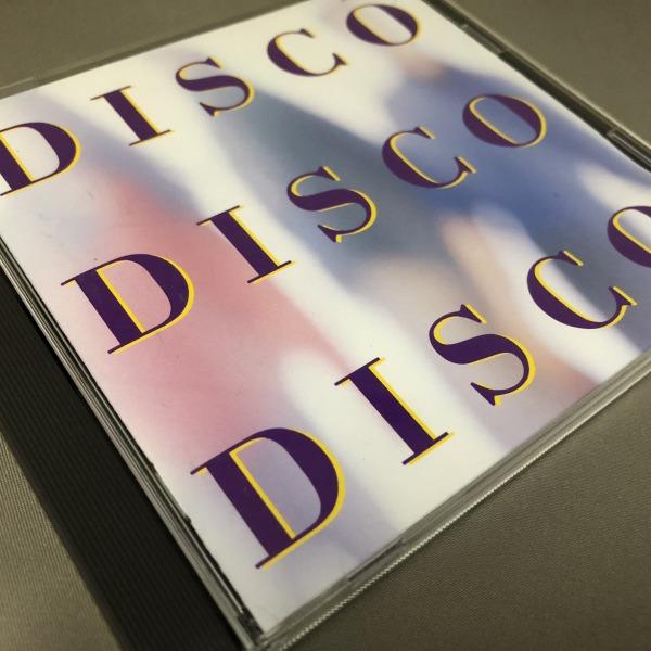 f:id:disco2:20190605192435j:plain