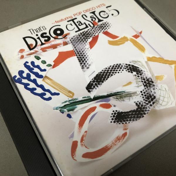 f:id:disco2:20190610192819j:plain