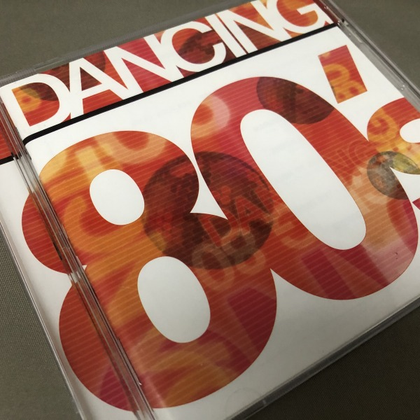 f:id:disco2:20200701060851j:plain