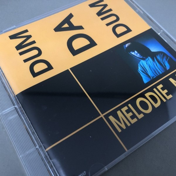 f:id:disco2:20210129061417j:plain