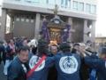 3平沢勝栄|きせん健康フェスティバル|2012年4月8日