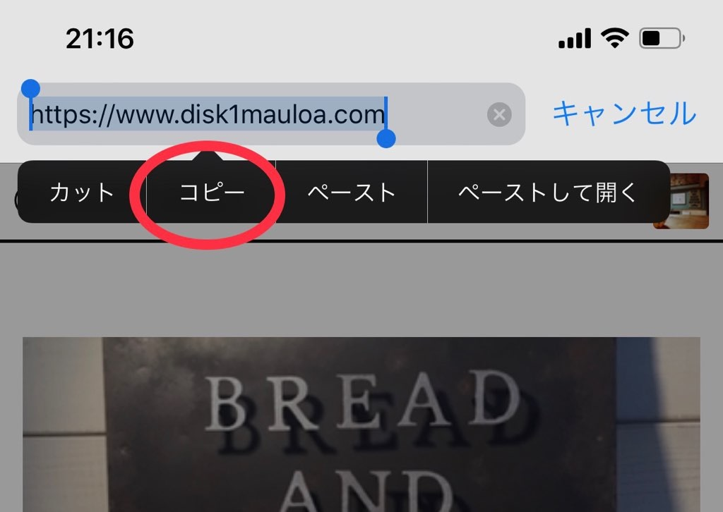 f:id:disk1mauloa:20181024213505j:image