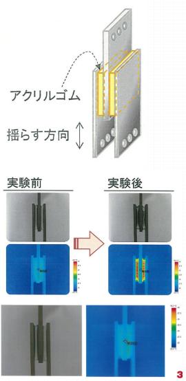 ロビンスジャパンの耐震等級