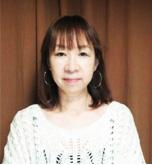ロビンスジャパン、建築家