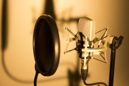 声優養成所って厳しい?難しい?真相を徹底調査してみました。