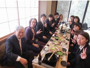 リッチロード、評判、口コミ、徳田社長