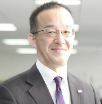 リッチロード、スタッフ紹介、松田