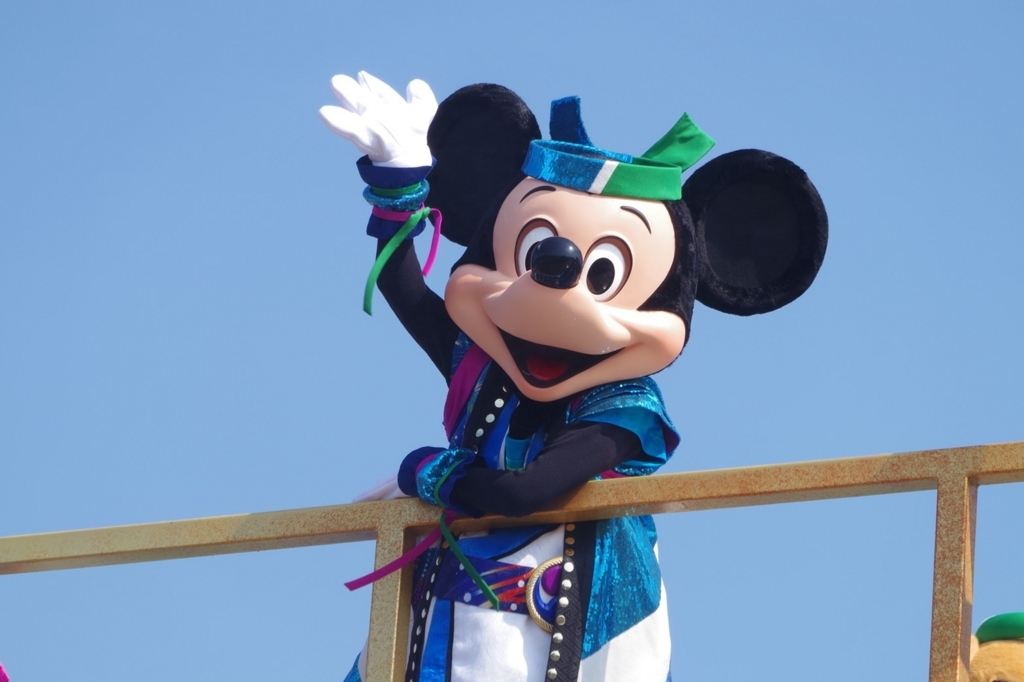 f:id:disneyresort1118mickeymouse:20180826175540j:plain