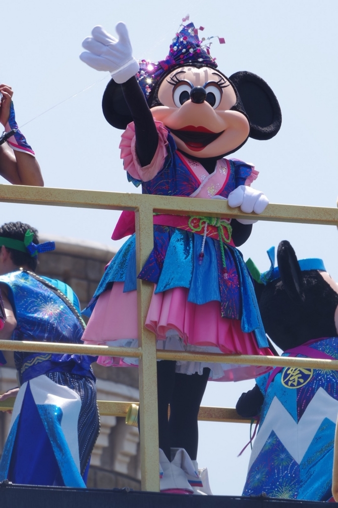 f:id:disneyresort1118mickeymouse:20180826175805j:plain