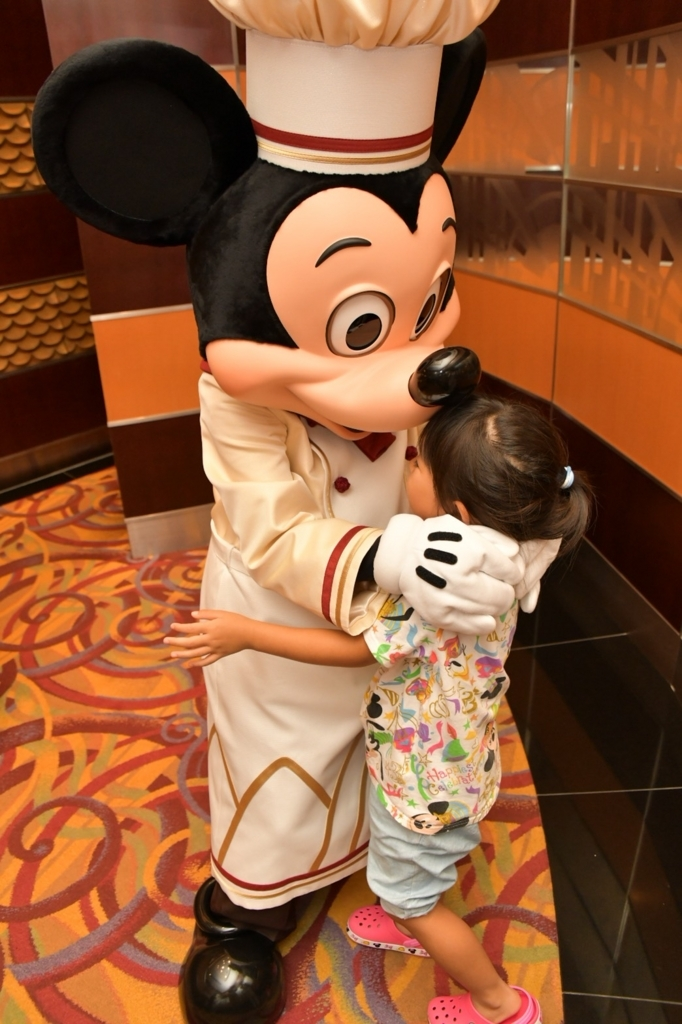 f:id:disneyresort1118mickeymouse:20180828122728j:plain