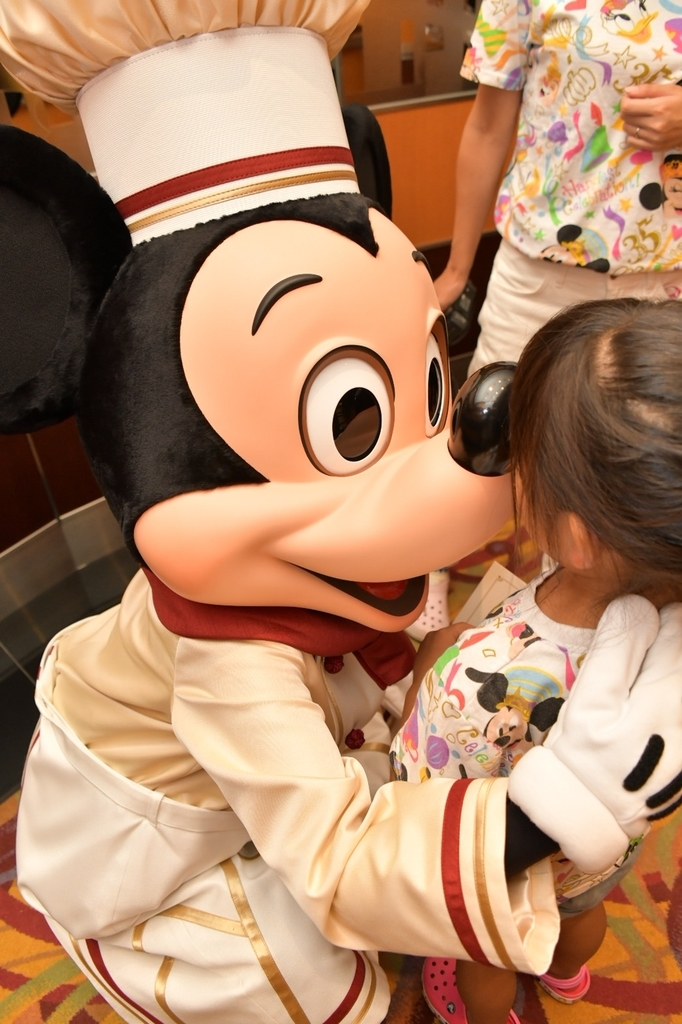 f:id:disneyresort1118mickeymouse:20180903191714j:plain