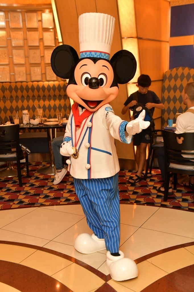 f:id:disneyresort1118mickeymouse:20180917205637j:plain