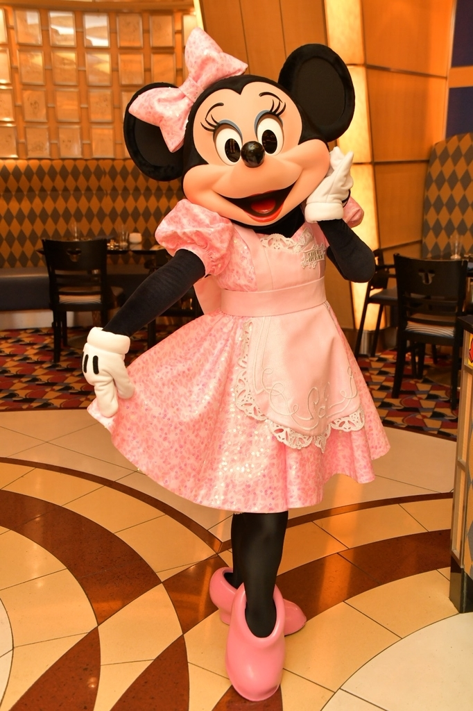 f:id:disneyresort1118mickeymouse:20180917210039j:plain