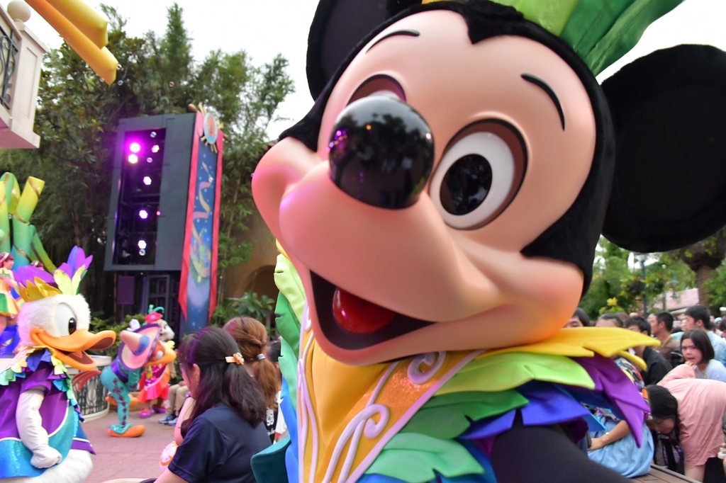 f:id:disneyresort1118mickeymouse:20180920174142j:plain