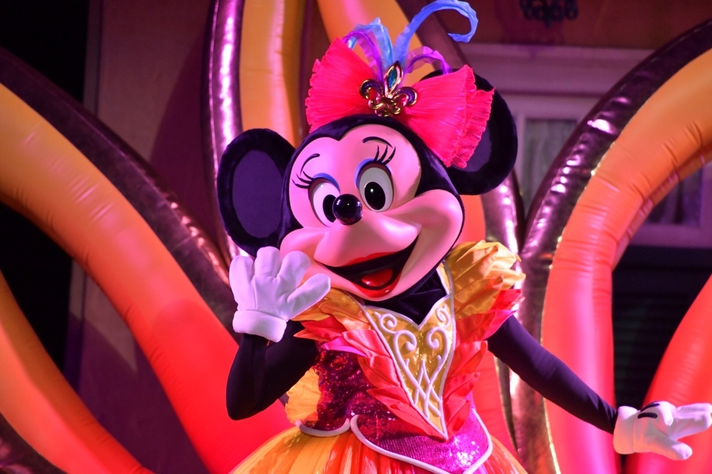 f:id:disneyresort1118mickeymouse:20180921174830j:plain