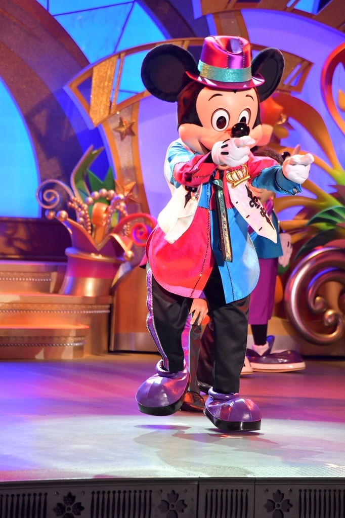 f:id:disneyresort1118mickeymouse:20180921203614j:plain