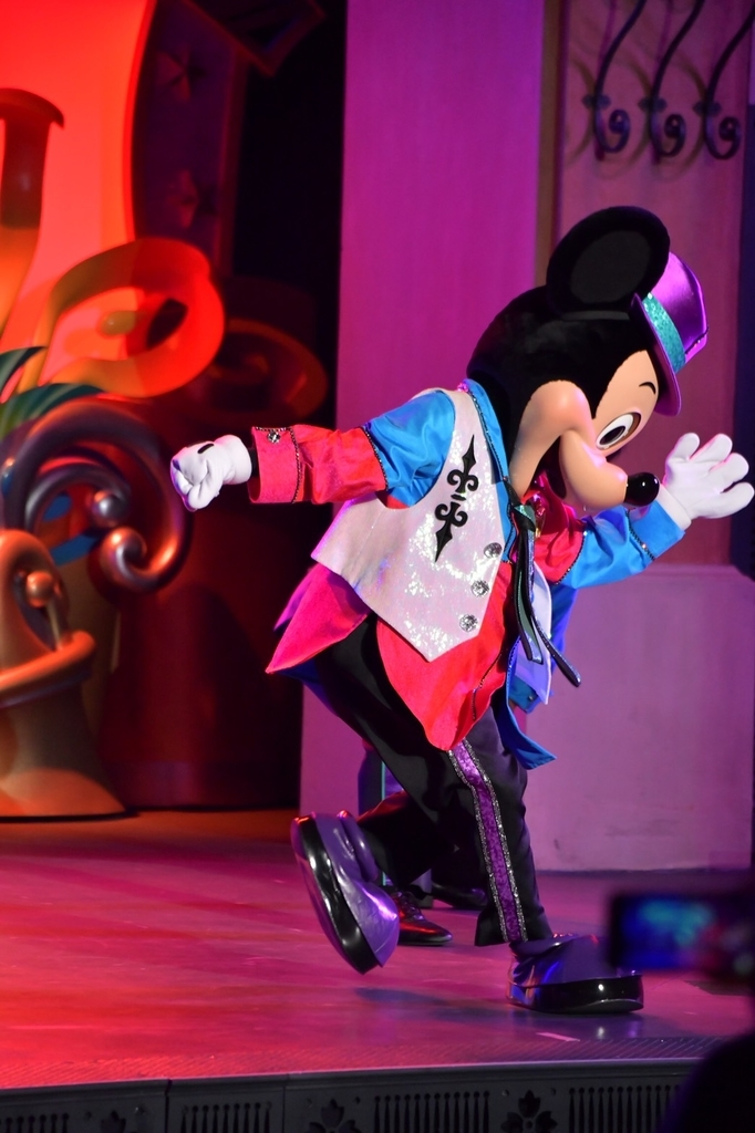 f:id:disneyresort1118mickeymouse:20180921203636j:plain