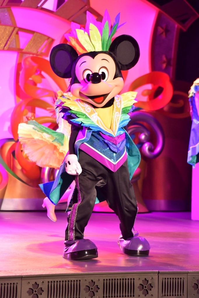 f:id:disneyresort1118mickeymouse:20180923221506j:plain