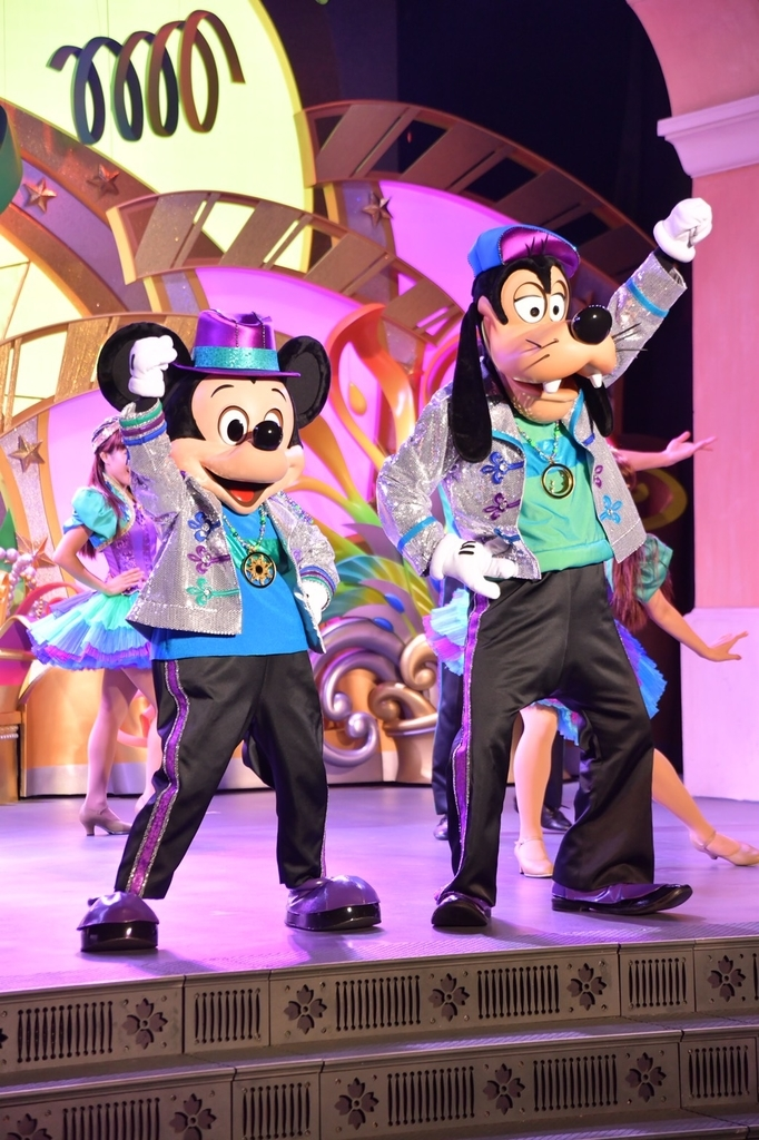 f:id:disneyresort1118mickeymouse:20180924205301j:plain