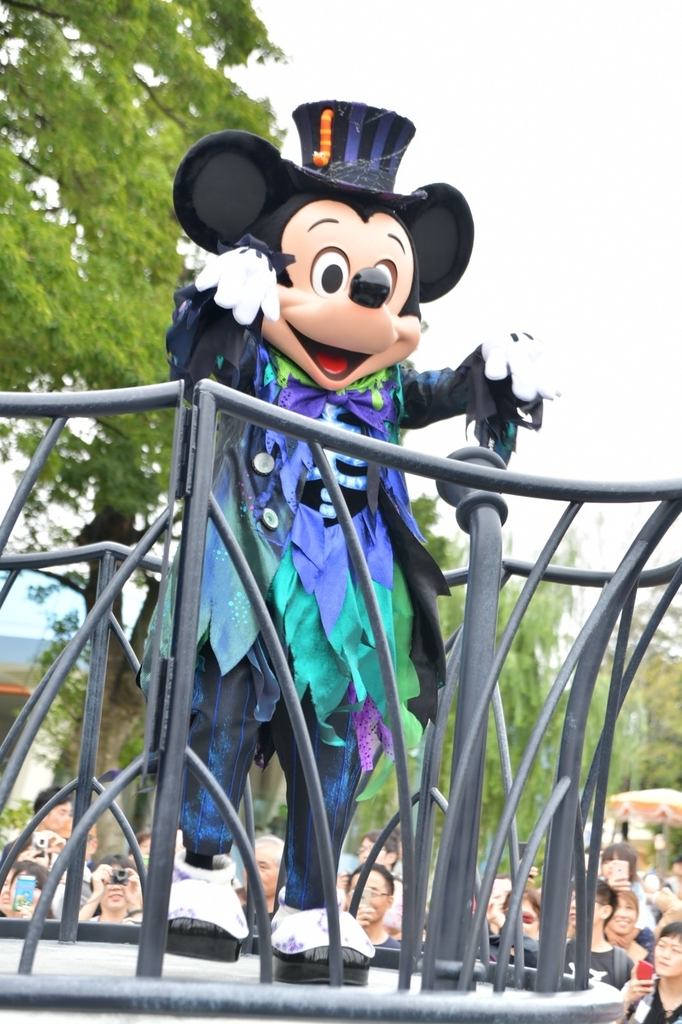 f:id:disneyresort1118mickeymouse:20181001045132j:plain