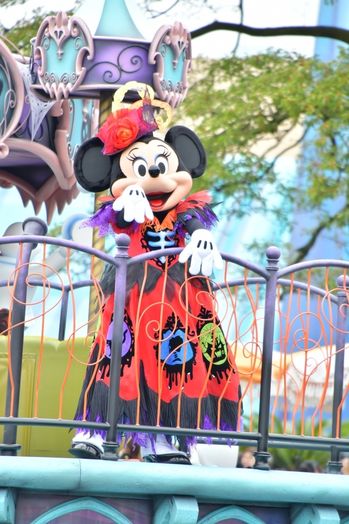 f:id:disneyresort1118mickeymouse:20181001045459j:plain