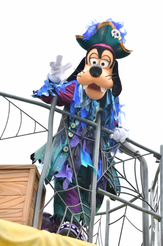 f:id:disneyresort1118mickeymouse:20181001045513j:plain