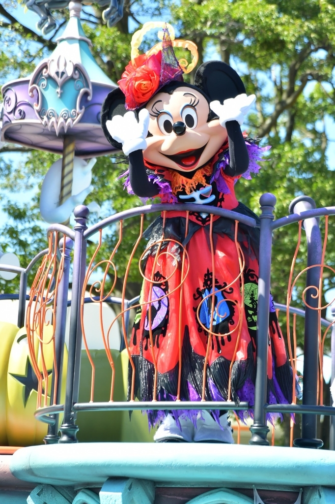 f:id:disneyresort1118mickeymouse:20181001115847j:plain
