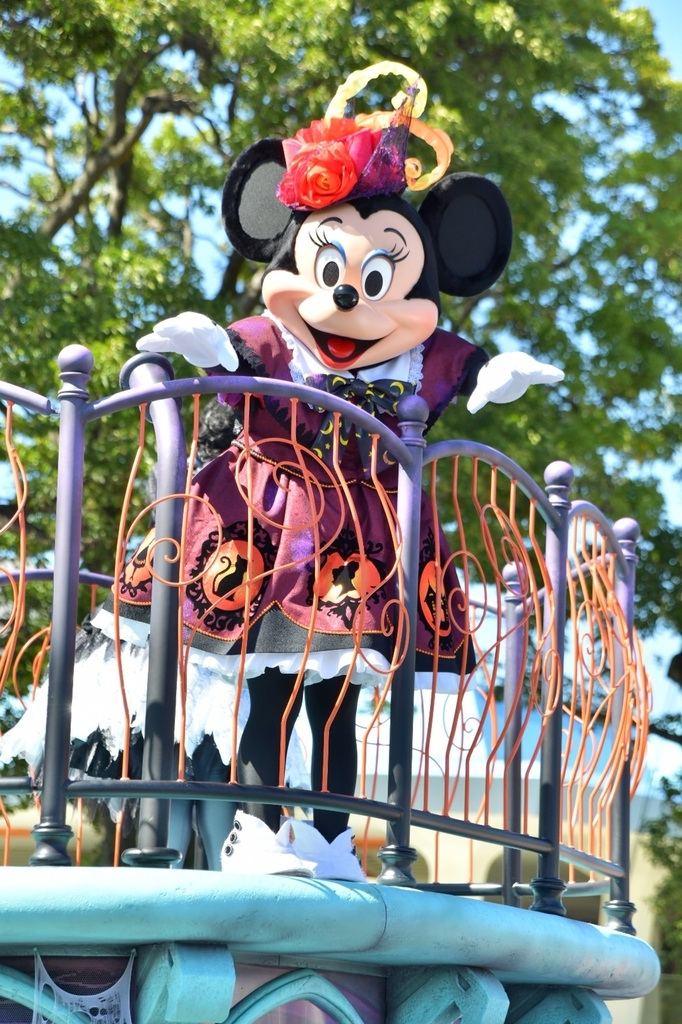 f:id:disneyresort1118mickeymouse:20181001120414j:plain