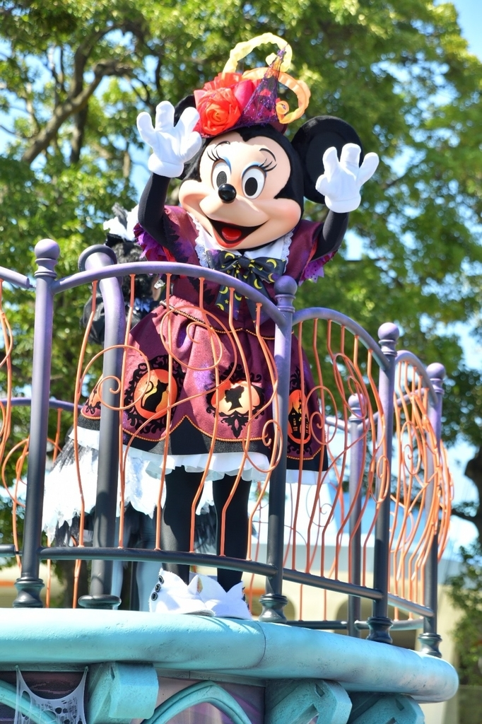 f:id:disneyresort1118mickeymouse:20181004213637j:plain