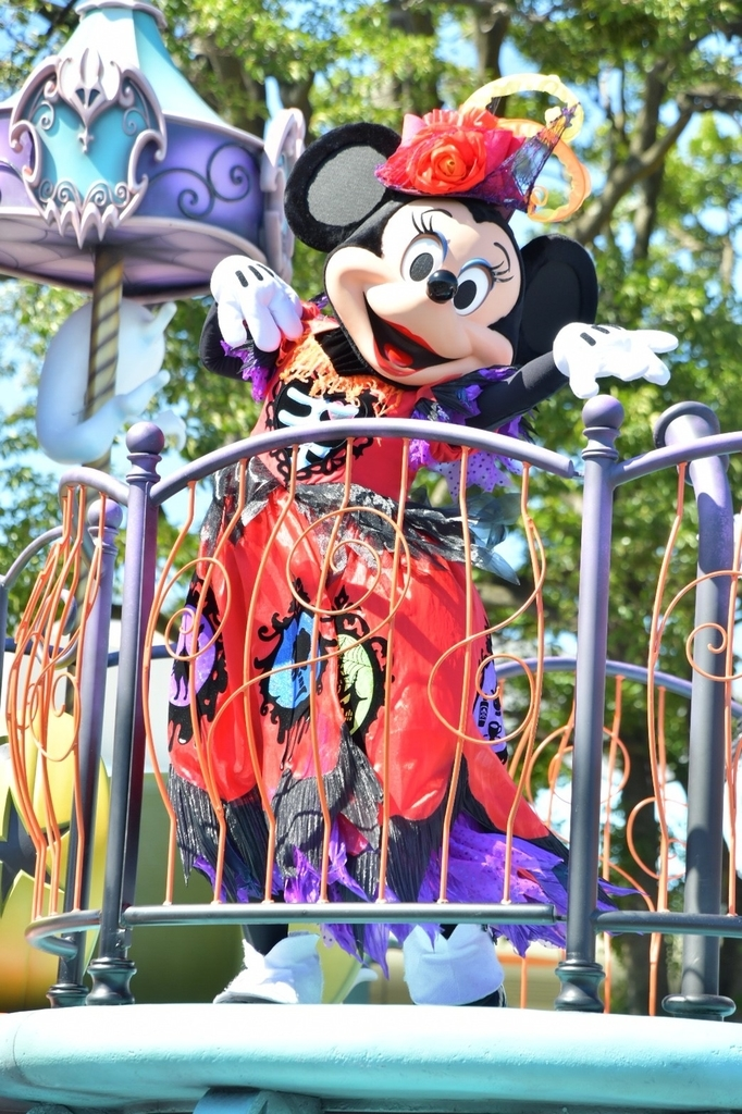 f:id:disneyresort1118mickeymouse:20181004213719j:plain