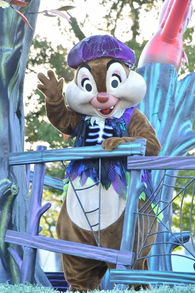 f:id:disneyresort1118mickeymouse:20181006223008j:plain