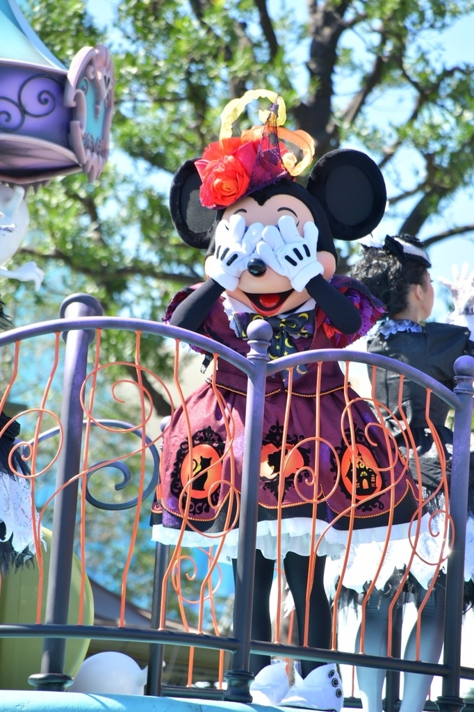 f:id:disneyresort1118mickeymouse:20181006223050j:plain