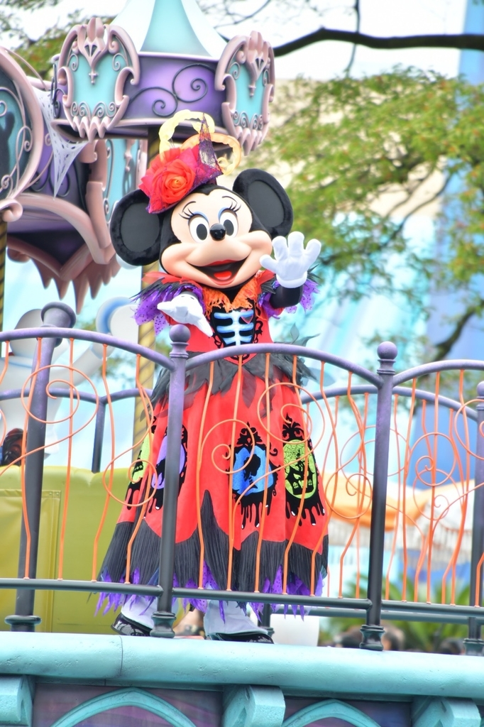 f:id:disneyresort1118mickeymouse:20181006223155j:plain